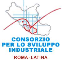 Consorzio Asi Roma - Latina